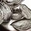 CyriaNa117's avatar