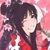Cyrielle-C's avatar