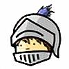 cyril002's avatar