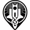 Cyril85's avatar