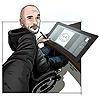 CyrilCalmeau's avatar