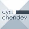 CyrilChendev's avatar