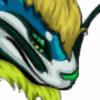 Cyrilcynder's avatar