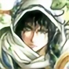CyrilHimbere's avatar