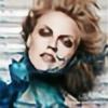 cyrillagel's avatar