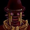 CyrillCipher's avatar