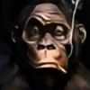 Cyrille-Dethan's avatar