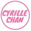 CyrilleChan's avatar