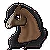 CyrillicConsortium's avatar