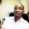 cyrilmosweu's avatar