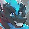CyrilTheBlueFire-D's avatar