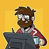 CyrilTheWizard's avatar