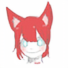 Cyrilussss's avatar