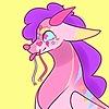 Cyrinthia's avatar