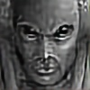 Cyrisal's avatar