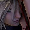 Cyristal-Artist's avatar