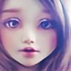 cyristine's avatar
