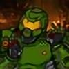 CyriuX7's avatar