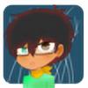 CyrizScarlet's avatar