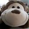 Cyrkael's avatar