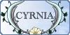 Cyrnia's avatar