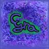 Cyro-Makes-Stuff's avatar