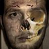 cyro-prime's avatar