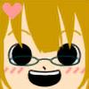 cyrokinesis's avatar