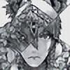 Cyronade3's avatar