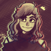 Cyronical's avatar