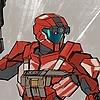 Cyropike's avatar