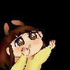 Cyropuncher's avatar