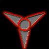 cyros's avatar