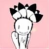 CyrosThim's avatar