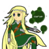 cyrup's avatar