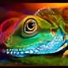Cyrus-K's avatar