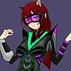 cyrus199's avatar