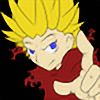 Cyrus649's avatar