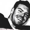 Cyrus911's avatar