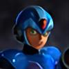 Cyruscloud's avatar