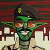 CyrusEarlgrey's avatar