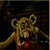 CyrusEye's avatar