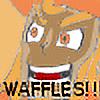 CyrusLyte's avatar