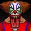 CyrusNarcissus's avatar