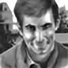 cyrusspartikel's avatar