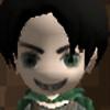 CyrustheBadger's avatar