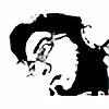 cyrusyrus's avatar