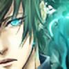Cyrux-gfx's avatar