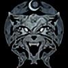 CyrylTheWolf's avatar