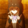 CySaihara's avatar